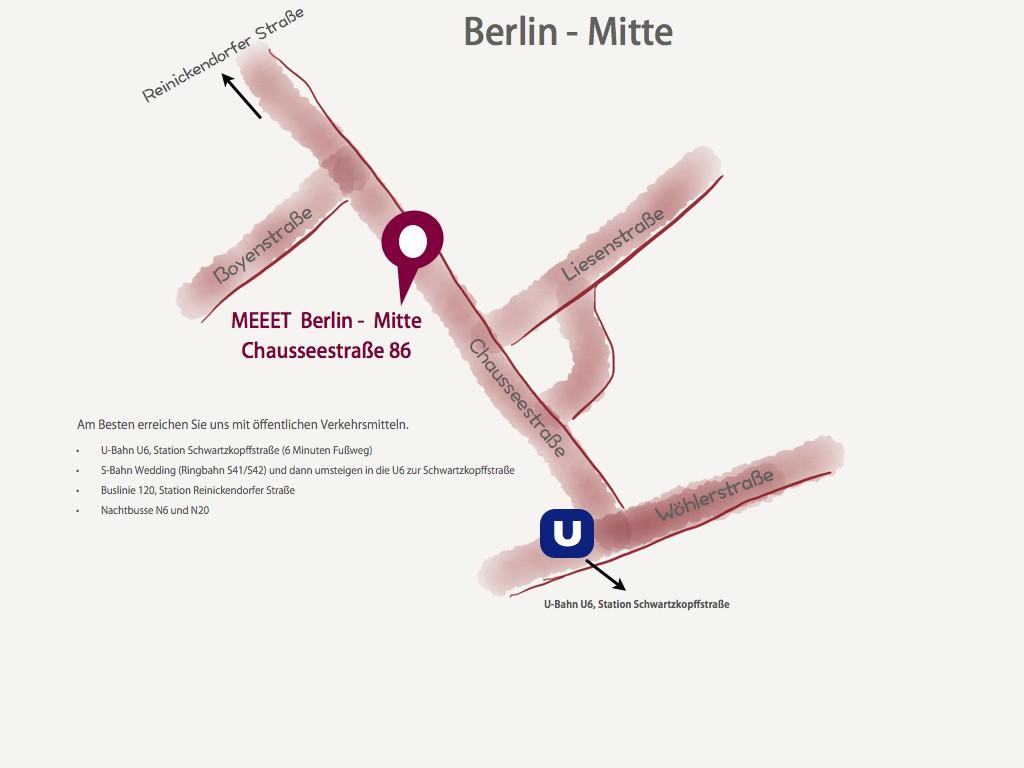 Karte Berlin.001-001