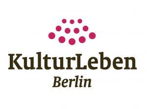 KulturLeben_Logo_neu