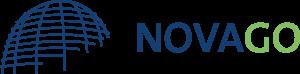 NOVAGO_LOGO-01