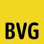 bvg_logo