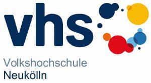 logo-volkshochschule_nkl
