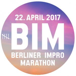 BIM_Verlauf