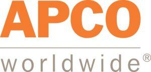 worldwide logo_NEW-PMS C [Converted]