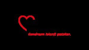 Logo Bildungscampus