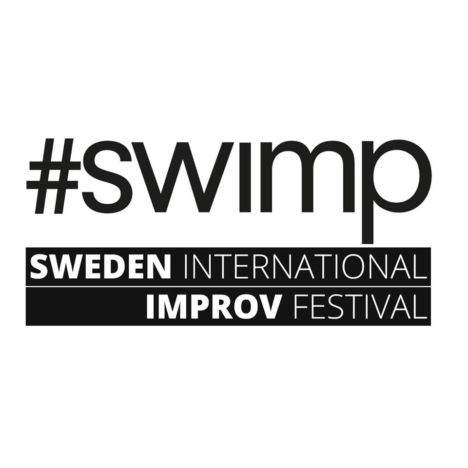 Swimp_logo